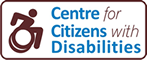 Centre For Citizens with Disabilities Call for Expression of Interest